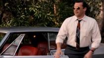 《广告狂人》第七季预告 才子乔·哈姆再战江湖