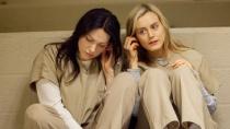 《女子监狱》第一季预告片 女毒贩监狱喜剧回忆录