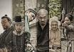 韩国票房:《群盗》强势夺冠 《驯龙高手2》居亚