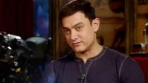 《幻影车神》访谈特辑 阿米尔·汗自曝是成龙铁粉