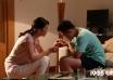 《有一天》发纪录片预告 周迅领衔9月10日献映
