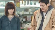 《后会无期》女儿情MV  七夕传达珍惜感情之意
