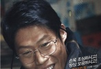 《非常主播》、《阳光姐妹淘》的导演姜炯哲执导的新作《老千2 - 神之手》(以下简称《老千2》)日前曝光了11个人物的角色海报。崔胜贤、申世京、金允石、刘海镇、吴政世、李庆荣等主演阵容展现出不同的造型和表情,令观众非常好奇。