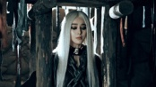 《新白发魔女传》范冰冰遭杖打惹人怜 一夜变白发