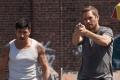 《暴力街区》致敬巨星保罗 飞车枪战玩命狂飙