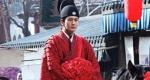 《新白发魔女传》黄晓明娶小三 范冰冰黯然神伤