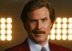 威尔·法瑞尔有望出演B级片导演 影片或于明年开拍