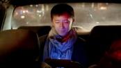 《智取威虎山3D》先导预告 韩庚引领穿越猛虎来袭