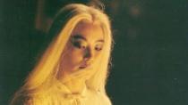 《白发魔女传》破2亿特辑 神剪辑盘点历任白发女