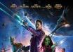 《银河护卫队》创北美8月上映影片开画票房纪录