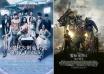 7月影市聚焦:《变4》近20亿收官 国产片抢眼