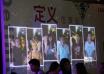 《小时代》片方专注粉丝经济 系列票房目标20亿
