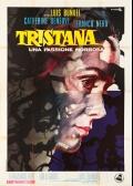 特丽丝塔娜
