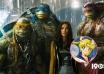 梅根·福克斯想演超级英雄电影 首选美少女战士