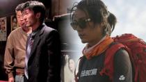 224期:《一生一世》谢霆锋片场发飙 陈坤频落泪