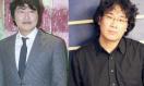 韩国导演选择奖名单公布 宋康昊获得最佳男演员奖