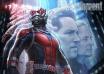 《美国队长》角色入《蚁人》 钢铁侠之父或出现