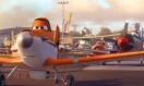 33期:《飞机总动员》影评 小人物成长质朴励志