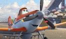 33期:推介《飞机总动员》 主创实现自我飞行梦