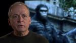 《猩球崛起2》发布制作特辑 导演率技术高手出镜