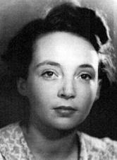 玛格丽特·杜拉斯