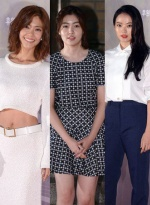 韩国导演选择奖颁奖 宋康昊、沈恩京登影帝影后