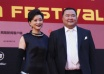 阳光七星乐虎国际官网媒体集团成立 吴征杨澜夫妇打造