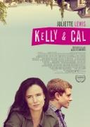 凯利与卡尔