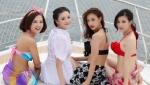 《美人邦》曝终极预告片  8月28艳压群雄重磅来袭