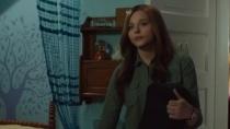 《如果我留下》精彩片段 莫瑞兹含情脉脉对情郎