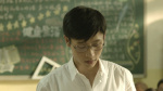魏晨献唱《花开那年》