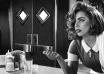 《罪恶之城2》曝英国版预告 Lady Gaga客串出镜