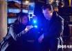 《血族》第二季获预定 有望冲击来年电视艾美奖