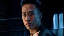 《四大名捕大结局》发告别特辑 邓超告白刘亦菲