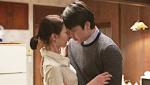 《布拉芙夫人》预告片 郑雨盛、李絮挑战高空激情