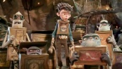 《盒子怪》电视宣传片 超萌方块小精灵搞怪来袭