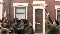 《71》首曝预告片 城市巷战堪比伊拉克战争