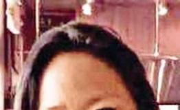 邵逸夫外孙女帕米拉病逝终年52岁