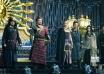 《四大名捕大結局》8月22日公映 6大看點揭秘