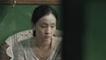 《忘了去懂你》发欢乐视频 小陶虹受审讯妩媚反腐