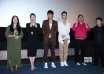 《忘了去懂你》首映 陶虹:不经营与徐峥的婚姻