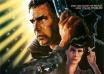 《银翼杀手2》剧本完成 导演斯科特称福特回归