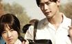 2014韩国电影展27日开幕 十部展映片看点全解析