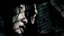 《井》曝光先导预告片 恐怖地下生物蚕食人类