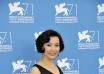 威尼斯声援入狱导演 许鞍华谈中国电影发展之路