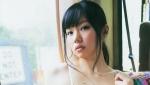 日本女星海量清纯写真 穿着比基尼肌肤白皙水嫩