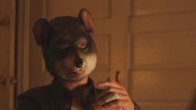 《犯罪生活》精彩片段 搞笑绑匪耐心沟通安妮斯顿
