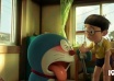 3D《哆啦A梦》欲创票房神话 上映20天吸金三亿
