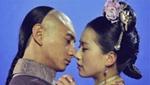 吴奇隆刘诗诗被曝9月将婚 男方宣传否认