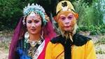 六小龄童澄清网友误会 曝铁扇公主牛魔王已去世